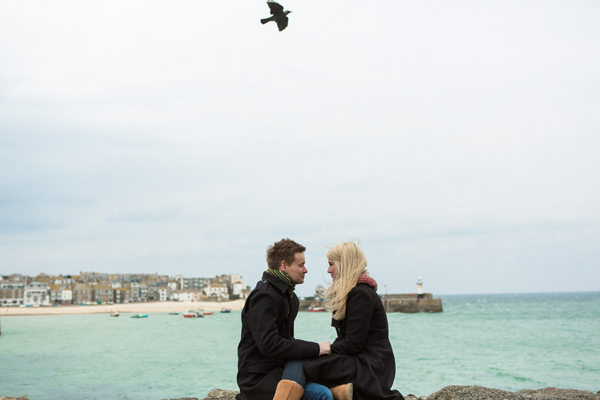 bloved-uk-wedding-blog-St-Ives-beach-engagement-shoot-debs-ivelja (20)