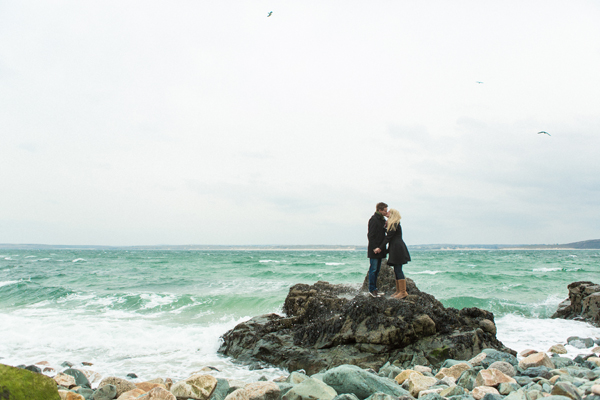 bloved-uk-wedding-blog-St-Ives-beach-engagement-shoot-debs-ivelja (21)