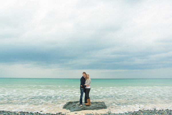 bloved-uk-wedding-blog-St-Ives-beach-engagement-shoot-debs-ivelja (29)