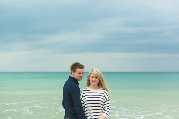 bloved-uk-wedding-blog-St-Ives-beach-engagement-shoot-debs-ivelja (32)