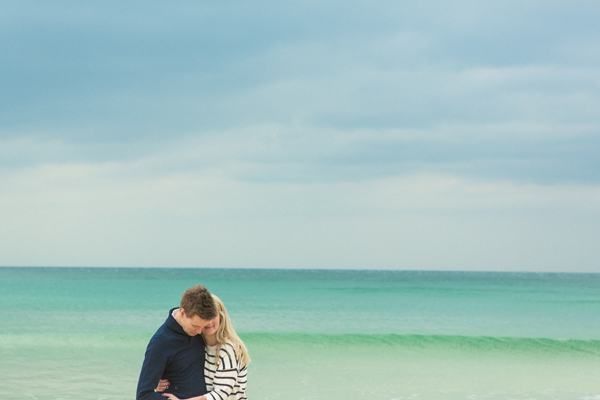 bloved-uk-wedding-blog-St-Ives-beach-engagement-shoot-debs-ivelja (33)