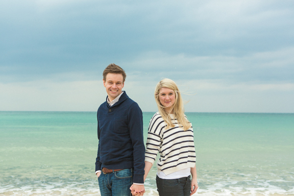 bloved-uk-wedding-blog-St-Ives-beach-engagement-shoot-debs-ivelja (34)