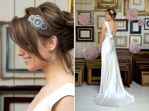 bloved-uk-wedding-blog-bridal-accesories-victoria-fergusson-new-adore-and-adorn-collection (14)