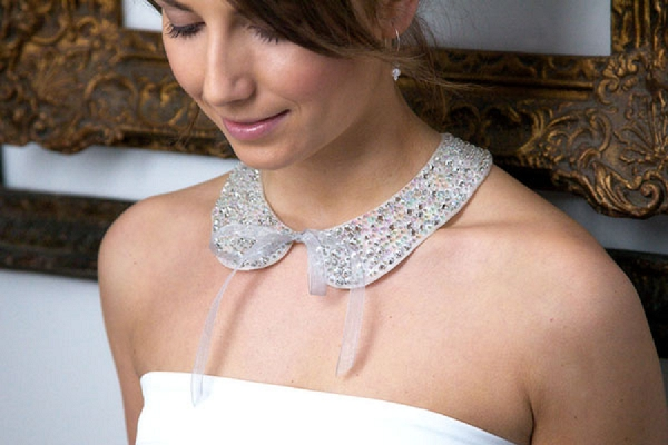 bloved-uk-wedding-blog-bridal-accesories-victoria-fergusson-new-adore-and-adorn-collection (3)