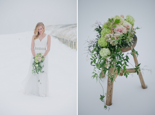 bloved-uk-wedding-blog-dream-winter-wedding-inspiration-jennifer-hejna (10)