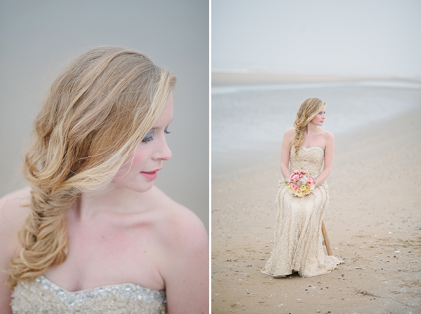 bloved-uk-wedding-blog-dream-winter-wedding-inspiration-jennifer-hejna (13)