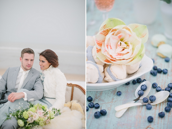 bloved-uk-wedding-blog-dream-winter-wedding-inspiration-jennifer-hejna (15)
