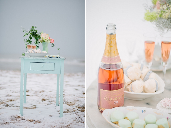 bloved-uk-wedding-blog-dream-winter-wedding-inspiration-jennifer-hejna (20)
