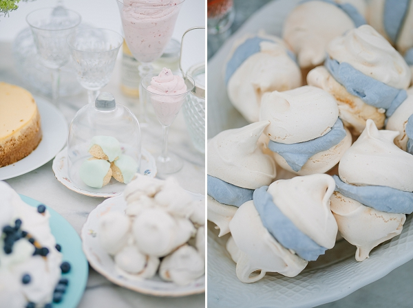 bloved-uk-wedding-blog-dream-winter-wedding-inspiration-jennifer-hejna (23)