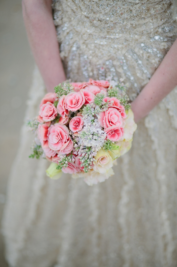 bloved-uk-wedding-blog-dream-winter-wedding-inspiration-jennifer-hejna (28)