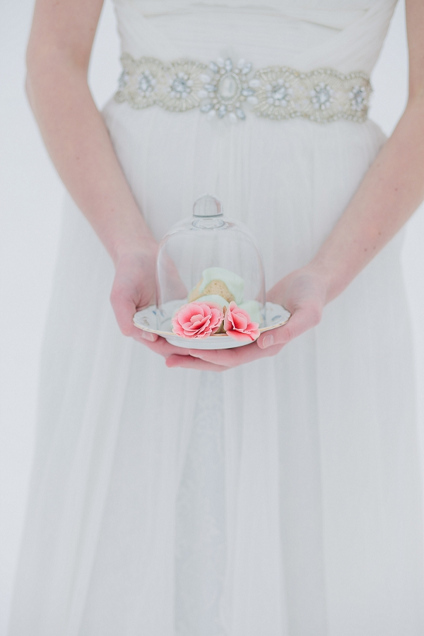 bloved-uk-wedding-blog-dream-winter-wedding-inspiration-jennifer-hejna (5)