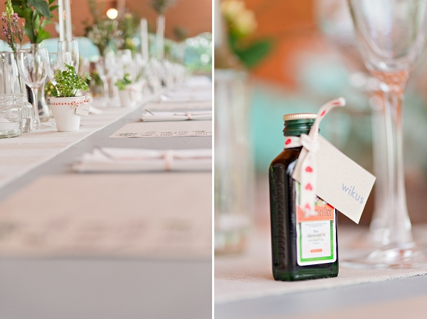 bloved-uk-wedding-blog-eco-friendly-rustic-wedding-stella-uys (10)