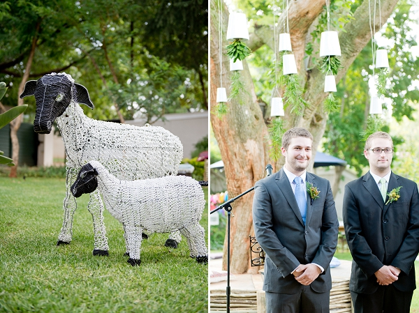 bloved-uk-wedding-blog-eco-friendly-rustic-wedding-stella-uys (26)