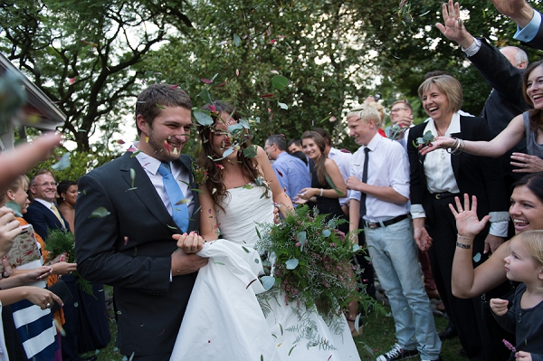 bloved-uk-wedding-blog-eco-friendly-rustic-wedding-stella-uys (30)
