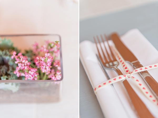bloved-uk-wedding-blog-eco-friendly-rustic-wedding-stella-uys (5)