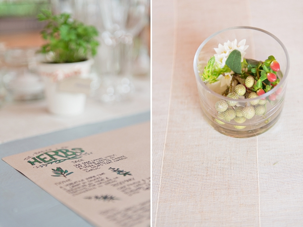 bloved-uk-wedding-blog-eco-friendly-rustic-wedding-stella-uys (6)