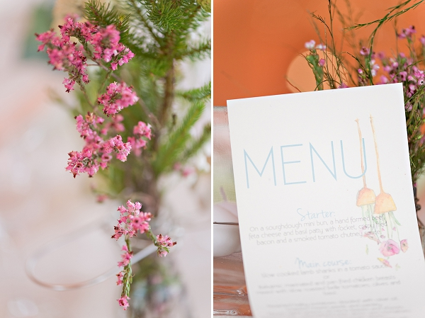 bloved-uk-wedding-blog-eco-friendly-rustic-wedding-stella-uys (8)