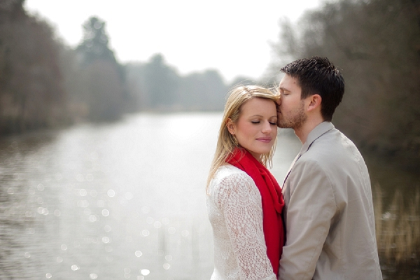 bloved-uk-wedding-blog-engagement shoot-jo-james-lakeside-love-efc-photography (14)