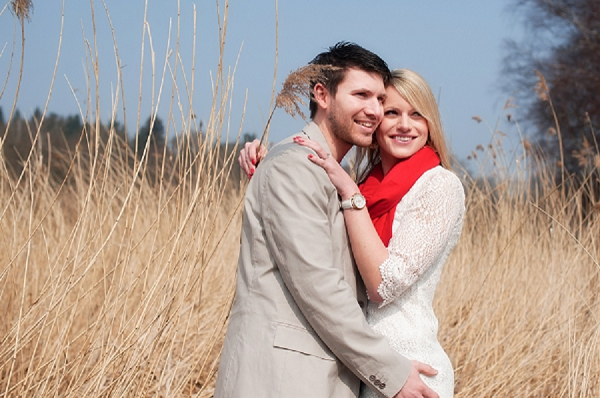bloved-uk-wedding-blog-engagement shoot-jo-james-lakeside-love-efc-photography (4)