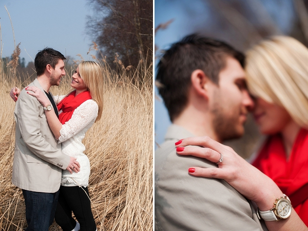 bloved-uk-wedding-blog-engagement shoot-jo-james-lakeside-love-efc-photography (5)