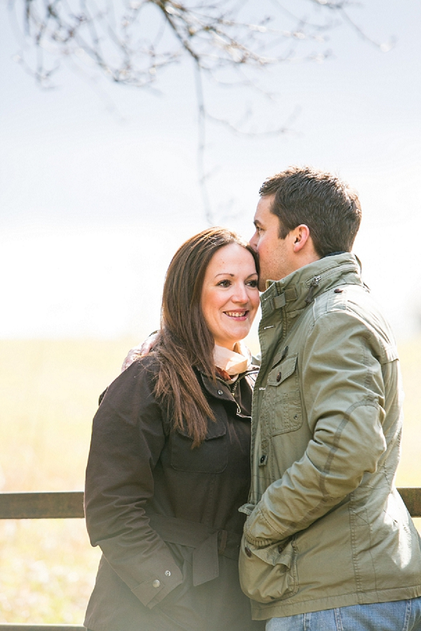 bloved-uk-wedding-blog-engagement-shoot-shere-romance-anneli-marinovich (10)