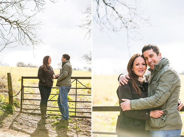 bloved-uk-wedding-blog-engagement-shoot-shere-romance-anneli-marinovich (11)