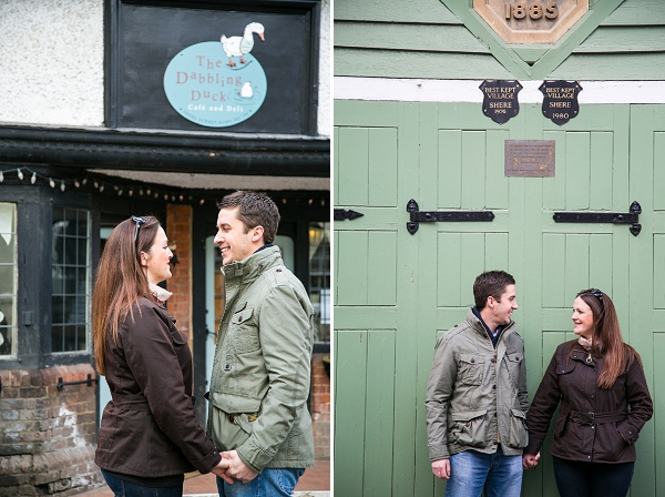 bloved-uk-wedding-blog-engagement-shoot-shere-romance-anneli-marinovich (14)