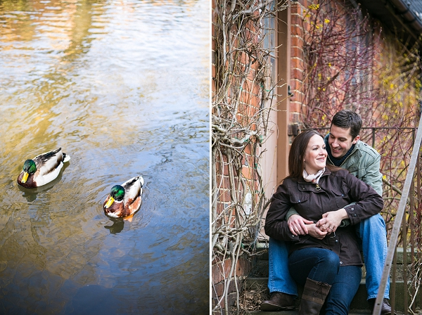 bloved-uk-wedding-blog-engagement-shoot-shere-romance-anneli-marinovich (15)