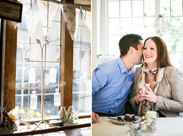 bloved-uk-wedding-blog-engagement-shoot-shere-romance-anneli-marinovich (16)
