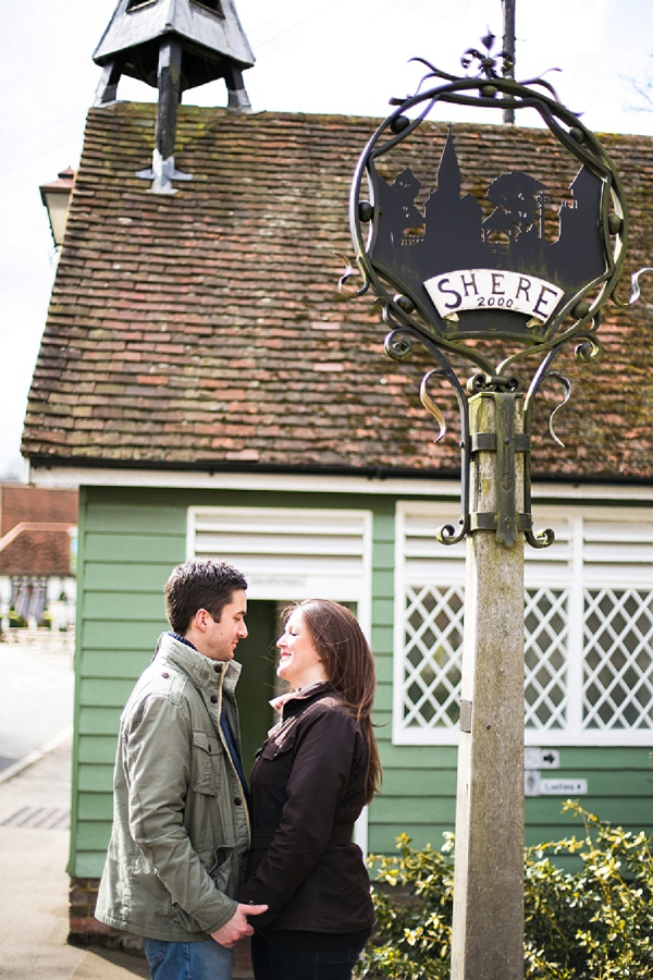 bloved-uk-wedding-blog-engagement-shoot-shere-romance-anneli-marinovich (2)