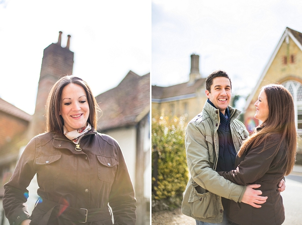 bloved-uk-wedding-blog-engagement-shoot-shere-romance-anneli-marinovich (4)