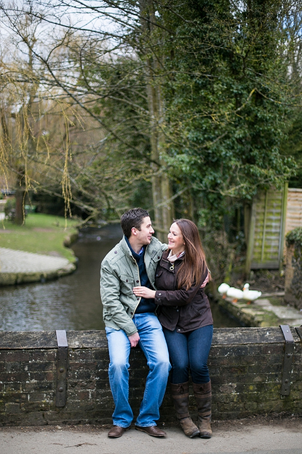 bloved-uk-wedding-blog-engagement-shoot-shere-romance-anneli-marinovich (6)