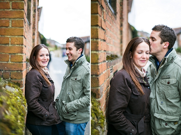 bloved-uk-wedding-blog-engagement-shoot-shere-romance-anneli-marinovich (7)