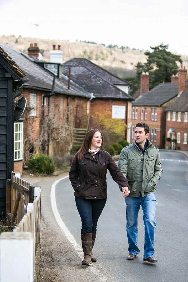 bloved-uk-wedding-blog-engagement-shoot-shere-romance-anneli-marinovich (9)