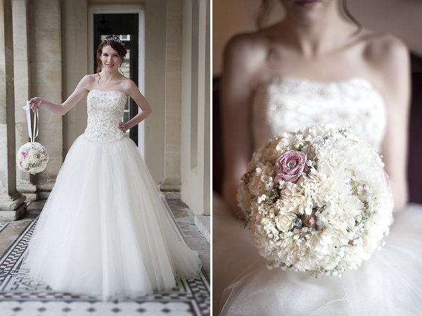 bloved-uk-wedding-blog-fairytale-wedding-inspiration-belle (3)