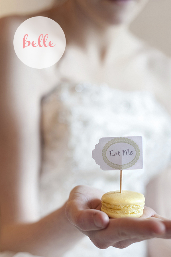bloved-uk-wedding-blog-fairytale-wedding-inspiration-belle (4)
