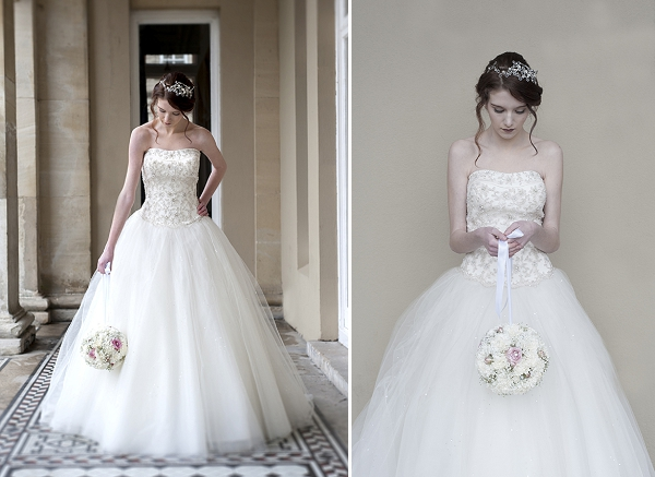 bloved-uk-wedding-blog-fairytale-wedding-inspiration-belle (5)