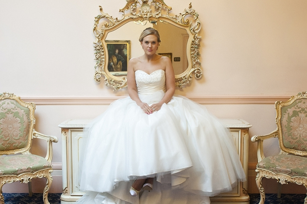 bloved-uk-wedding-blog-fairytale-wedding-inspiration-cinderella (2)
