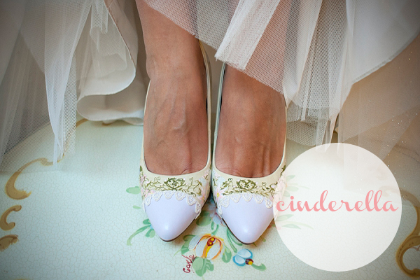 bloved-uk-wedding-blog-fairytale-wedding-inspiration-cinderella (6)