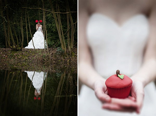 bloved-uk-wedding-blog-fairytale-wedding-inspiration-snow-white (6)