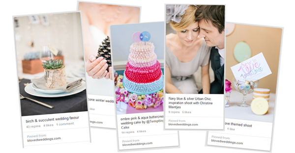 bloved-uk-wedding-blog-guide-to-pinterest-pin-it-forward-uk (1)