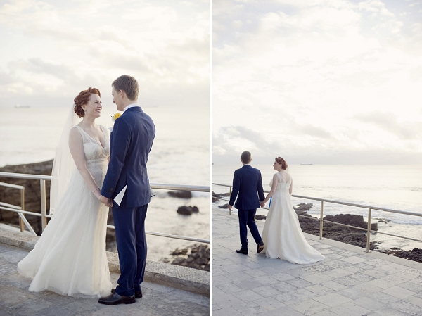 bloved-uk-wedding-blog-intimate-portuguese-wedding-piteira-photography (30)