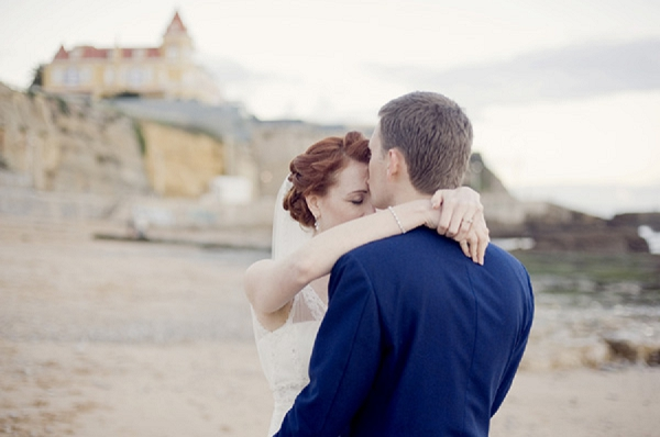 bloved-uk-wedding-blog-intimate-portuguese-wedding-piteira-photography (36)