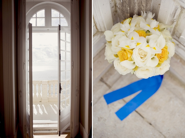 bloved-uk-wedding-blog-intimate-portuguese-wedding-piteira-photography (6)