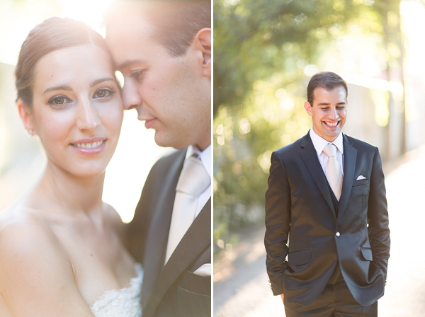 bloved-uk-wedding-blog-sweet-as-honey-portugal-real-wedding-brancoprata (29)