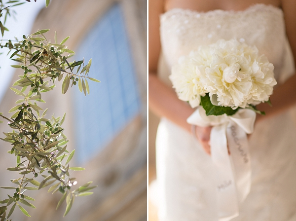 bloved-uk-wedding-blog-sweet-as-honey-portugal-real-wedding-brancoprata (8)