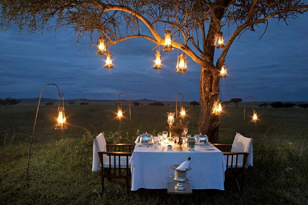 bloved-uk-wedding-blog-african-honeymoons-safari-singita-sabora-tanzania