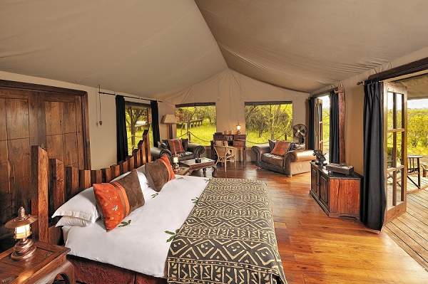 bloved-uk-wedding-blog-african-honeymoons-safari-tented-suite-migration-camp-serengeti