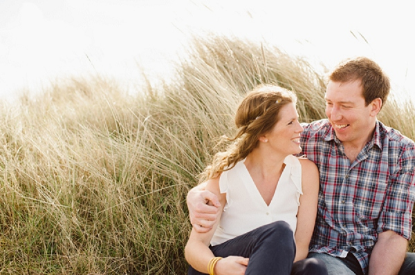 bloved-uk-wedding-blog-boho-beach-engagement-shoot-danielle-benbow (1)
