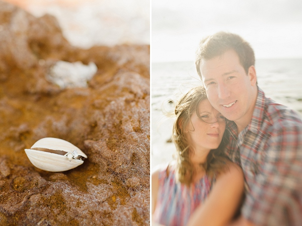 bloved-uk-wedding-blog-boho-beach-engagement-shoot-danielle-benbow (15)